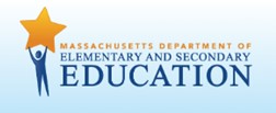 Letter to Families from the MA Commissioner of Education