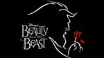 DHS Theater Company Presents Beauty and the Beast